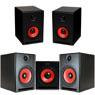 Коллекция Студийные мониторы iKEY-AUDIO - 7 наименований стоимостью от 8390 до 53720 рублей.
