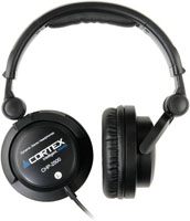 CORTEX CHP-2500