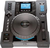 CORTEX HDTT-5000