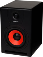 iKEY-AUDIO M-606V2