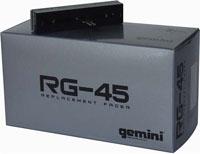 GEMINI RG-45