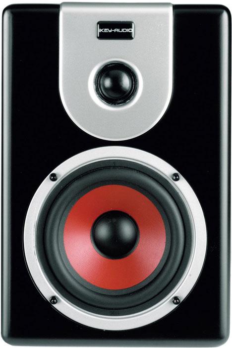 iKEY-AUDIO M-505