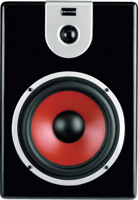 iKEY-AUDIO M-808