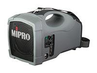 MIPRO MA-101B
