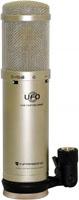 Студийные микрофоны INFRASONIC