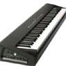 Коллекция Цифровые пианино ES - 4 наименований стоимостью от 52150 до 94900 рублей