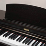Коллекция Цифровые пианино KDP - 1 наименований стоимостью от 80650 до 80650 рублей