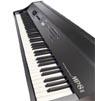 Коллекция Цифровые пианино MP - 4 наименований стоимостью от 88820 до 189900 рублей