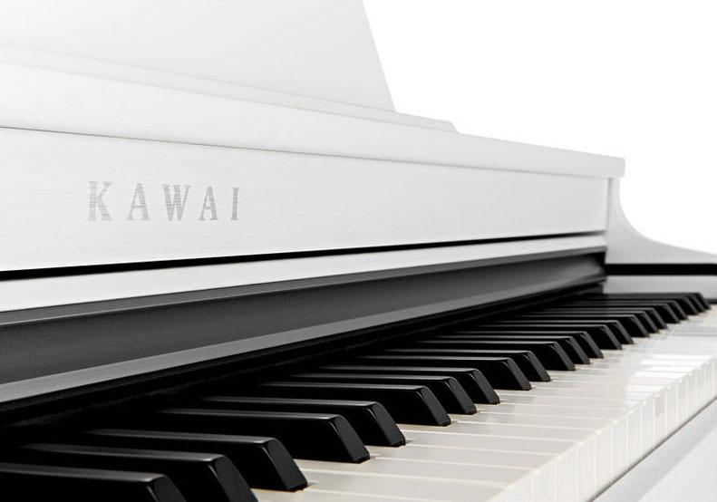 Клавиатура 2