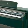 Коллекция Цифровые пианино KORG - 19 наименований стоимостью от 27240 до 115090 рублей