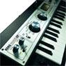 Коллекция Профессиональные синтезаторы KORG - 25 наименований стоимостью от 4120 до 106000 рублей