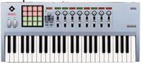 MIDI-клавиатуры KORG