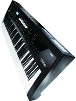 KORG PS60
