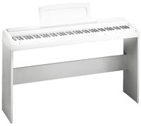 KORG Cтойка для цифрового пианино SP170