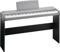 Стойки для клавишных инструментов KORG