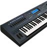 Коллекция Профессиональные синтезаторы KURZWEIL - 16 наименований стоимостью от 32920 до 181660 рублей.