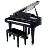 Коллекция Цифровые пианино KURZWEIL - 22 наименований стоимостью от 40590 до 251590 рублей.