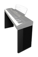 Стойки для клавишных инструментов KURZWEIL
