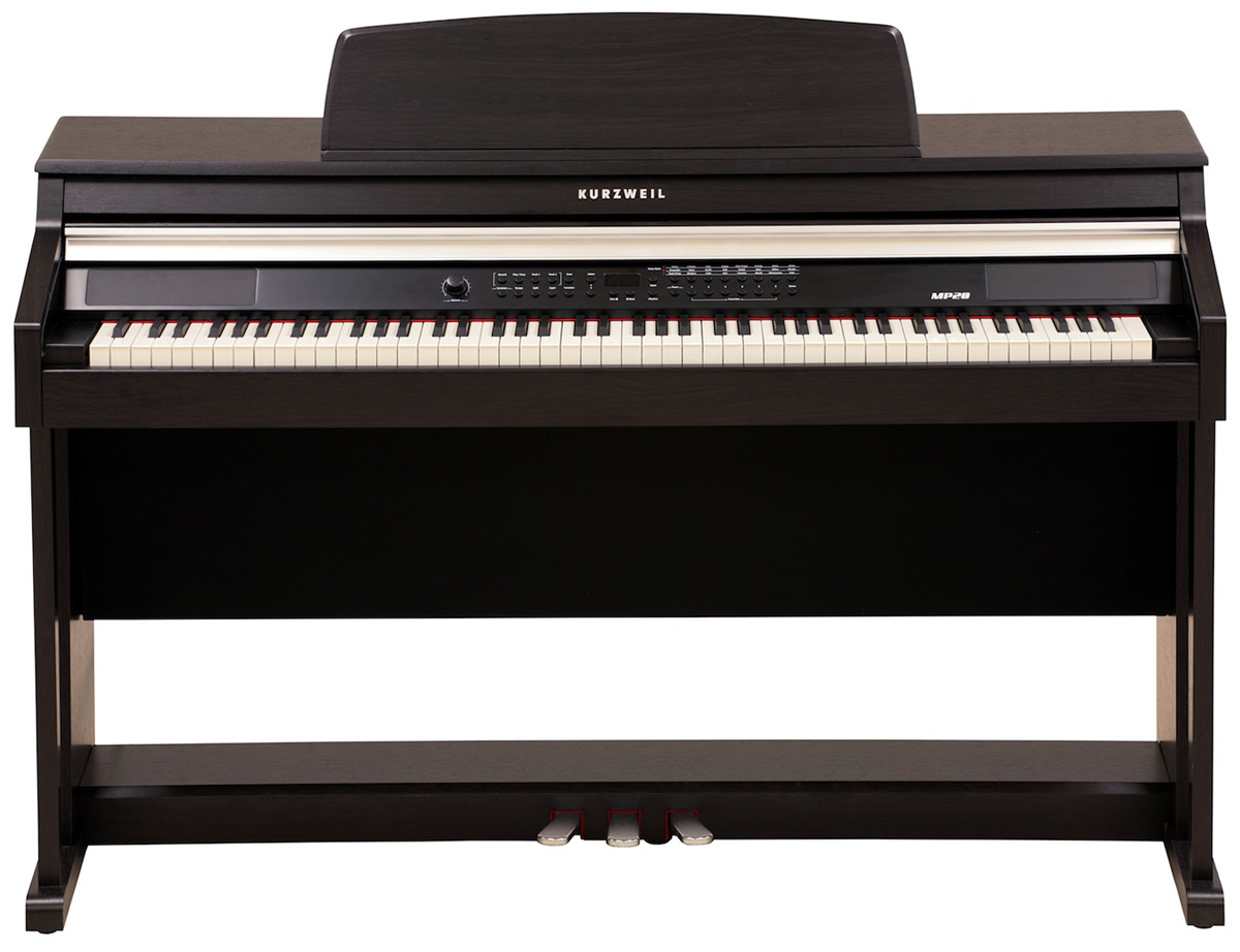 KURZWEIL MP-20F SP