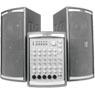 Коллекция Мобильные звуковые комплекты PROFILE PA Systems - 2 наименований стоимостью от 15260 до 39900 рублей.