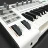 Коллекция Синтезаторы и рабочие станции M-AUDIO - 1 наименований стоимостью от 24180 до 24180 рублей