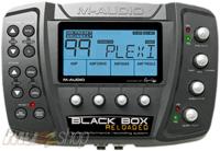 Гитарные педали, процессоры M-AUDIO