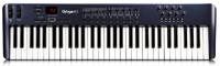 MIDI-клавиатуры M-AUDIO