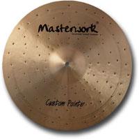 Masterwork CP8MS