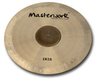 Masterwork I6MS
