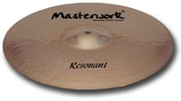 Masterwork R6MS