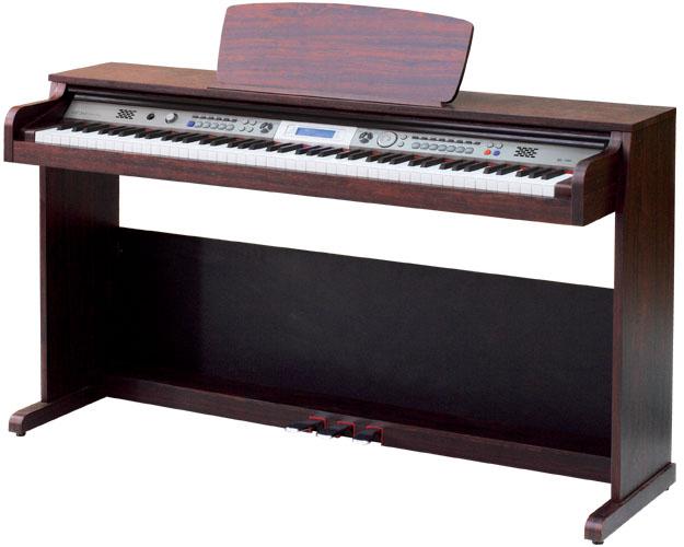 MEDELI DP268(PVC)