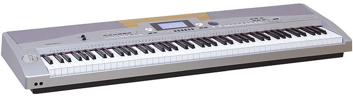 MEDELI SP5500
