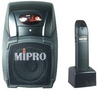 MIPRO MA-101ACT