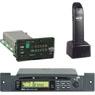 Коллекция Дополнительное оборудование для портативных акустических систем MIPRO - 3 наименований стоимостью от 570 до 7920 рублей.