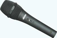 Вокальные микрофоны MIPRO
