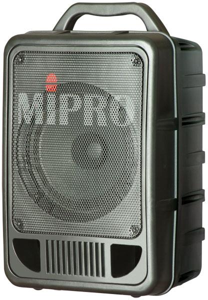 MIPRO MA-705PA