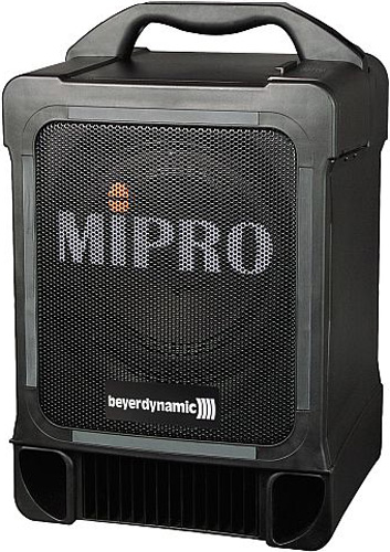 MIPRO MA-707EXP