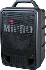 MIPRO MA-705EXP