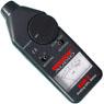 Коллекция Прибор для измерения уровня звукового давления NADY - 2 наименований стоимостью от 2820 до 6710 рублей