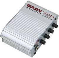 NADY HAM-4