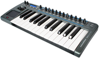 NOVATION XioSynth 49