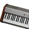 Коллекция Домашние цифровые пианино ORLA - 1 наименований стоимостью от 48380 до 48380 рублей