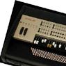 Коллекция Синтезаторы с баянной клавиатурой ORLA - 1 наименований стоимостью от 122400 до 122400 рублей.