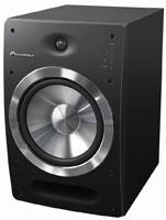 PIONEER S-DJ08