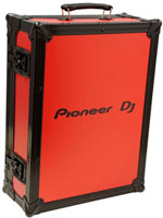 Чехлы и кейсы для DJ оборудования PIONEER