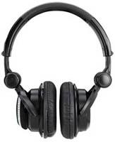 PIONEER SE-DJ5000