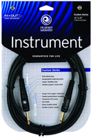 PLANET WAVES PW-G-15
