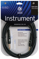 PLANET WAVES PW-G-05
