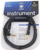 PLANET WAVES PW-GRA-20