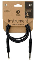 PLANET WAVES PW-CGTP-03